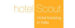www.hotelscout.it