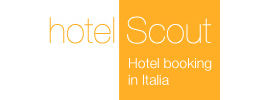 www.hotelscout.it