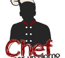 Chef per un giorno